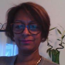Profil korisnika Marie Danièle