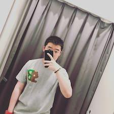 永鑫 - Profil Użytkownika