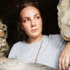 Helena Brukerprofil