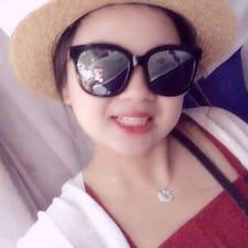 锡芳 Kullanıcı Profili