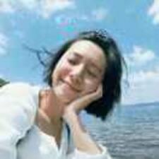 Profilo utente di 黄盼