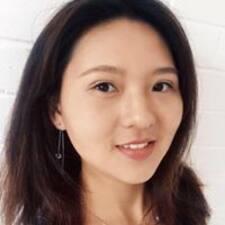 Yu - Profil Użytkownika