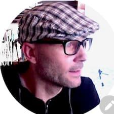 Joël Kullanıcı Profili