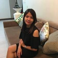 Profil korisnika Diana Gean