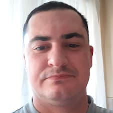 Nikola님의 사용자 프로필
