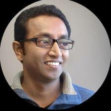 Sharad - Profil Użytkownika