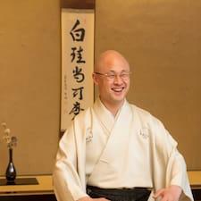 Ryotaro Souryou
