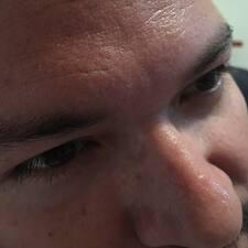 Diego Alfonso님의 사용자 프로필