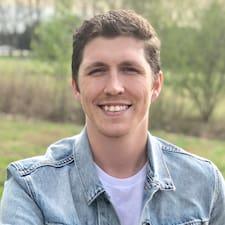 Caleb Brugerprofil