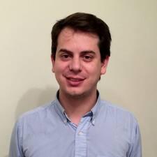 Matias - Profil Użytkownika