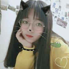 Profil utilisateur de 子奥