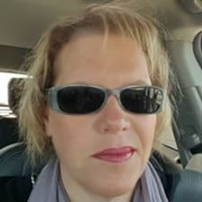 Profil utilisateur de Grace Lyne