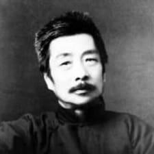 Profil utilisateur de 辰飞