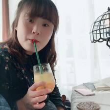 Sungmin - Uživatelský profil