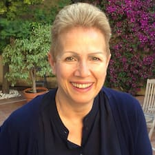 Profil korisnika Maria Piera