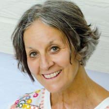 Suzanne Grace Kullanıcı Profili