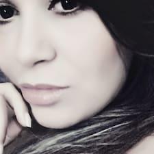 Profilo utente di Shirlei
