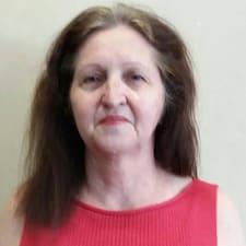 Profil utilisateur de Leonilda
