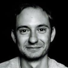 Профиль пользователя Jarosław