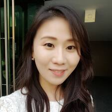 미현 User Profile