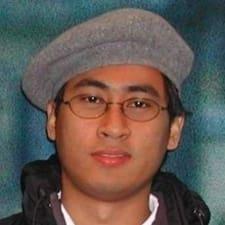 Profil korisnika Putut Aryo