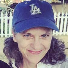 Susan C User Profile