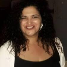 Elisabete User Profile
