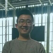 尧天 User Profile