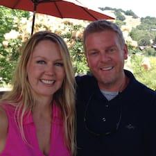 Jennifer And Kevin's profile photo