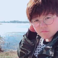 Daiqi Carol User Profile