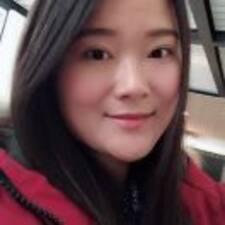 Profil utilisateur de 玉芳