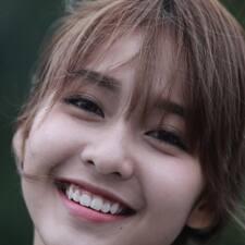 Profil utilisateur de Chiong