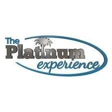 Platinum Rental Experience es un Superanfitrión