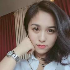 Profil korisnika 晓溦