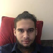 Fernando Jesus User Profile
