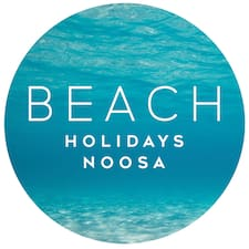 Beach Holidays Noosa User Profile
