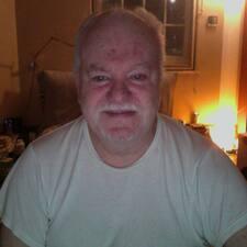 Profilo utente di Graham
