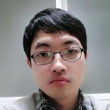 원학 User Profile