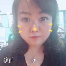 Nutzerprofil von 为倩