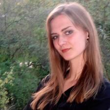 Freijdis - Profil Użytkownika
