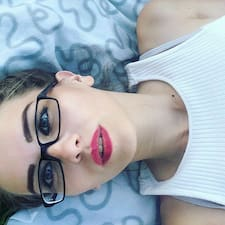 Лера User Profile