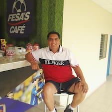 Edwin Edgardo