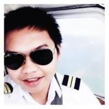 Eric Francis Kullanıcı Profili