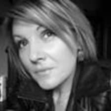 Marlène Kullanıcı Profili