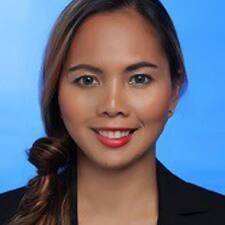 Jeriline User Profile