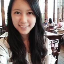 Han Ju - Profil Użytkownika