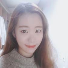 Chloe Kullanıcı Profili