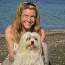 Stephanie Lynn User Profile