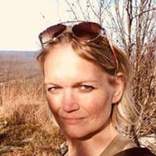 Joleen User Profile