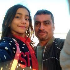 โพรไฟล์ผู้ใช้ Gürkan